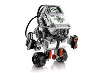 (E)STATE CON LEGO EDUCATION - Robotica con LEGO Mindstorms EV3 (10 - 14 anni)